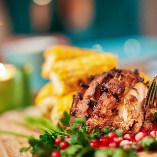 Christmas-dinner-restaurant