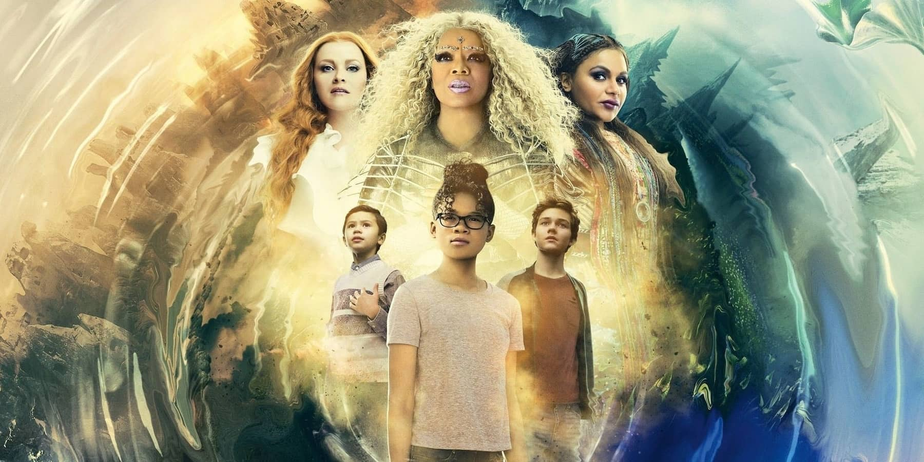a wrinkle in time film image